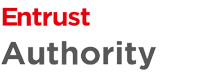 authority logo